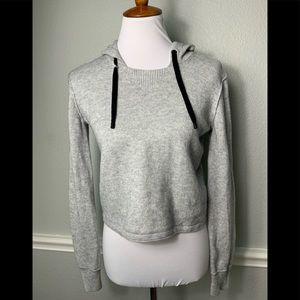 N:Philanthropy sweater